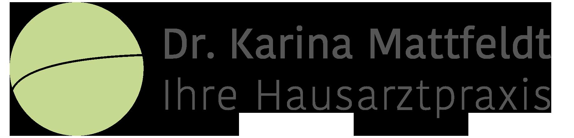 Hausarztpraxis Dr. Karina Mattfeldt